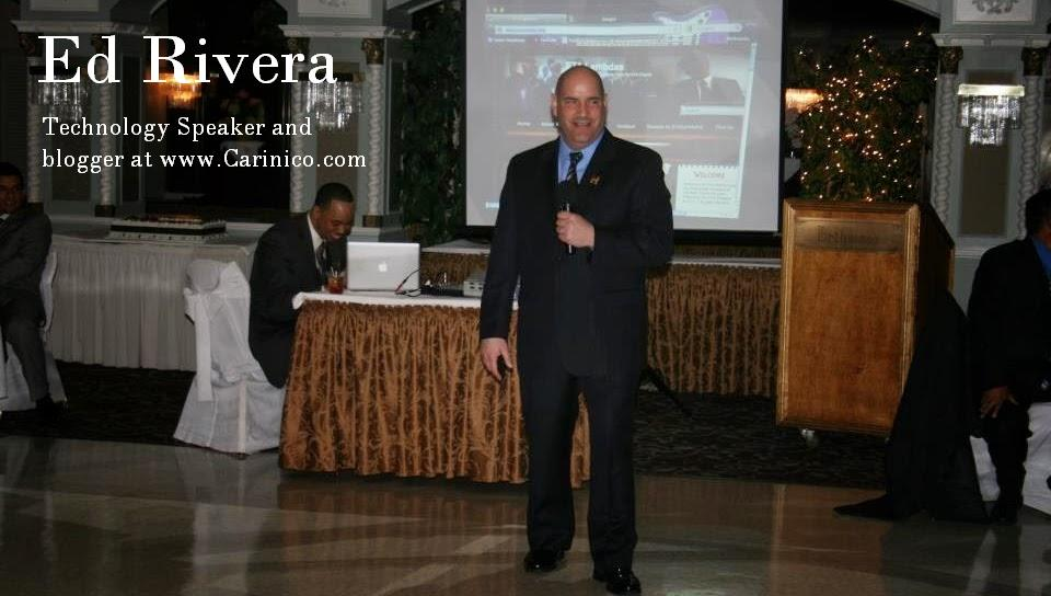 Ed Rivera_Social Header