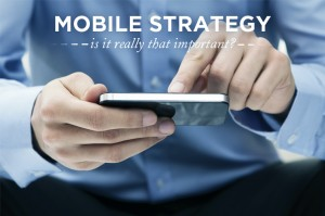 MobileStrategy_0